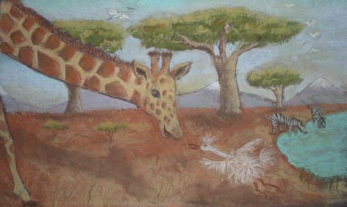 Illustration-Piou-Girafe.jpg
